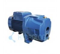 Насос Pedrollo JDWm 1AX 0,75 кВт с выносным эжектором
