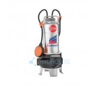 Pedrollo BCm 10/50-N насос для канализационных вод