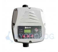 Italtecnica Brio TOP Электронный контроллер