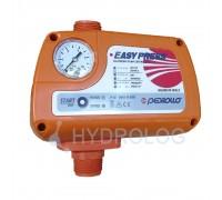 Электронный контроллер Pedrollo Easy Press 2