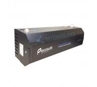 Помпа Ecosoft P'ure для фильтров обратного осмоса