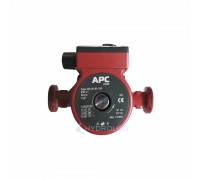 APC GR 25/60 180 Циркуляционный насос