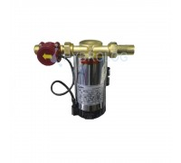 APC Pump RP-14  Насос повышающий давление