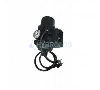 Электронный контроллер APC-pumps 13B