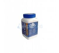 Соль полифосфатная ATLAS (кристаллы) 0,5 кг