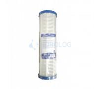 Aquafilter  FCPNN50M – механический картридж многоразового использования