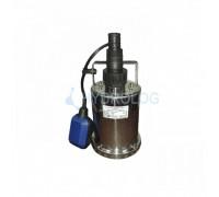 Дренажный насос Optima Q40052R для чистой воды