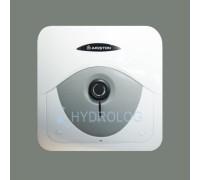 Бойлер Ariston Andris RS30/3 подвод воды снизу