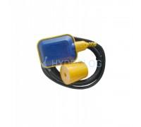 Датчик уровня (поплавковый выключатель) 3М