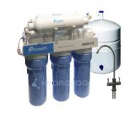 Ecosoft Absolute MO650MECO Система обратного осмоса с минерализатором
