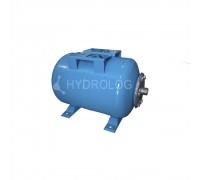 Гидроаккумулятор горизонтальный Euroaqua TH24