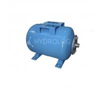 Гидроаккумулятор горизонтальный EuroaquaTH50