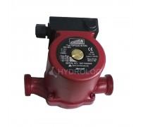 Euroaqua GPS 25-8/180 Циркуляционный насос