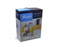 Набор картриджей Ecosoft CHV3ECO улучшеный