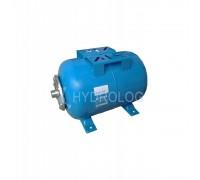 Гидроаккумулятор горизонтальный Украина WTH24