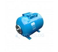Гидроаккумулятор горизонтальный  Украина WTH 50