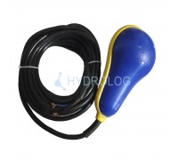 Pedrollo MAC 5 Поплавковый выключатель