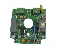 Плата для контроллера Optima PC19
