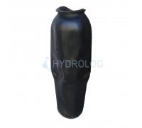 Мембрана Se.Fa 200 -300 литров проходная D-150