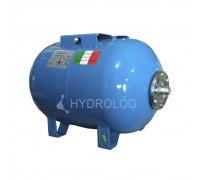 Гидроаккумулятор 100 литров  Watersystem WAO 100