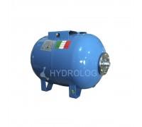 Гидроаккумулятор 50 литров  Watersystem WAO 50