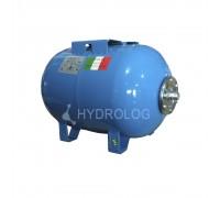 Гидроаккумулятор 80 литров  Watersystem WAO 80