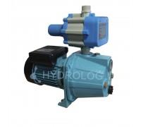Насосная станция Water Pump JY100A(a)-PC10