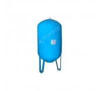 Гидроаккумулятор 50 литров  Watersystem WAV50