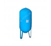 Гидроаккумулятор  (ресивер)  вертикальный WATERSYSTEM WAV 80