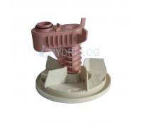 Диффузор+Эжектор Wilo WJ 301(401)