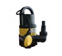 Optima FC400W Дренажный насос для грязной воды